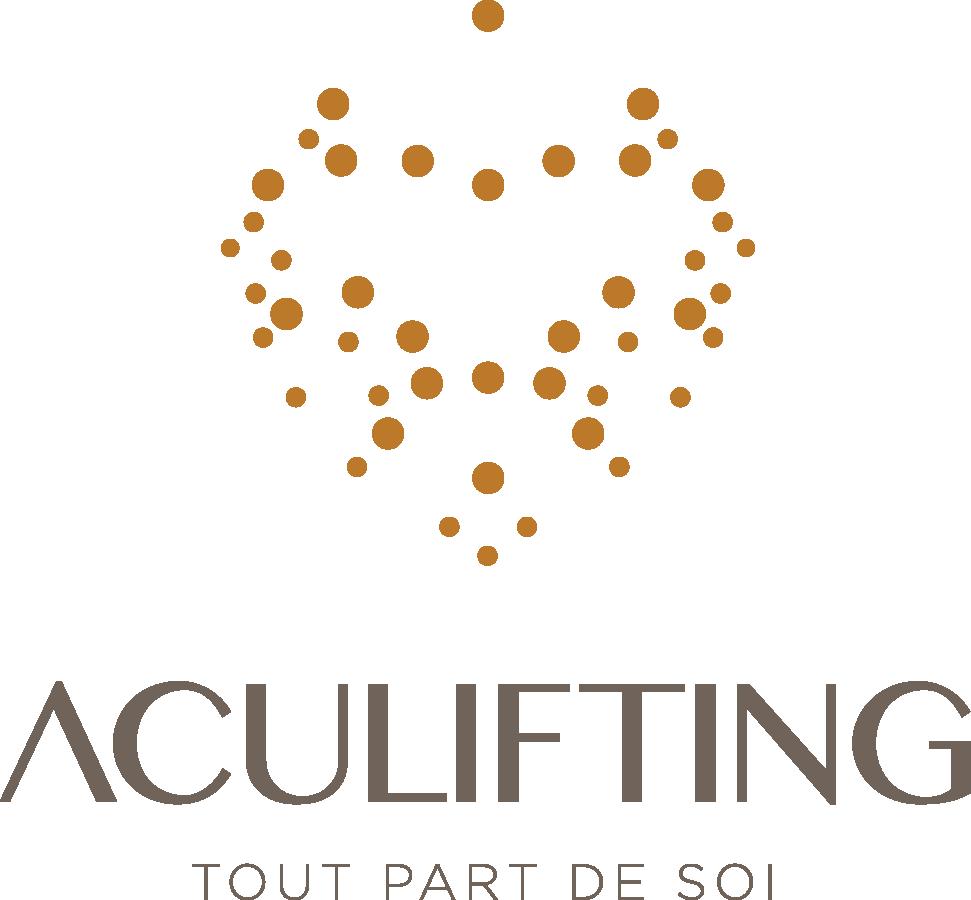 logo_slogan_vertical